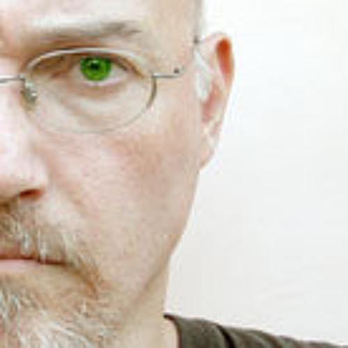 Enrico Cosimi's avatar