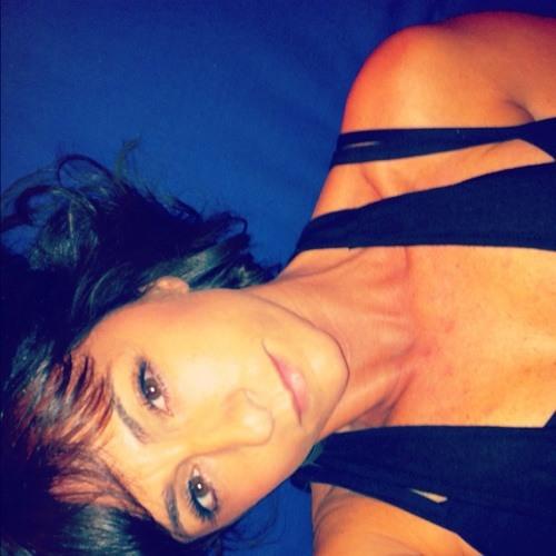 Anna Erpetto's avatar