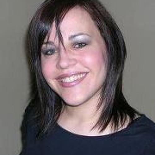 Kathleen Kent Haller's avatar