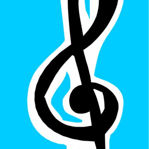 musicontrack's avatar