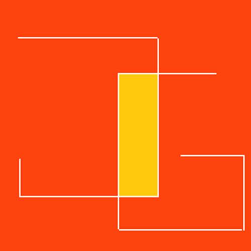 Juri .g's avatar