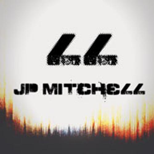 JP Mitchell's avatar