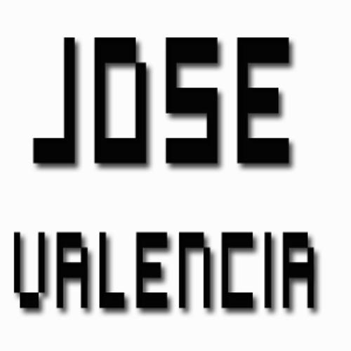 josevalencia's avatar