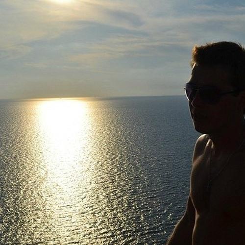 Ruslan Radriges - Heleon (Original Mix)DEMO