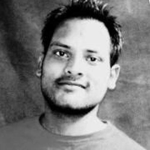 Dhillon Zehry's avatar