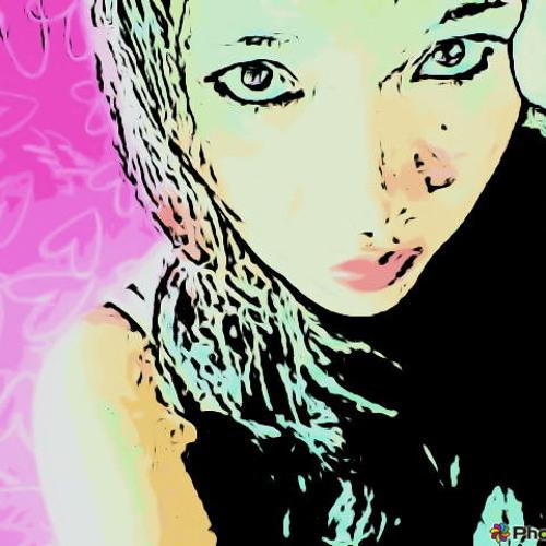 Jasmine Allysa Mae's avatar