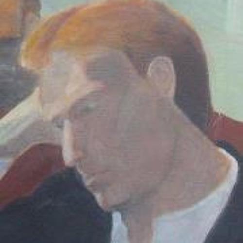 Stephen Brian Engler's avatar