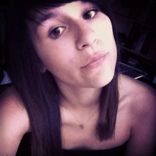 Paloma_Mescudi's avatar