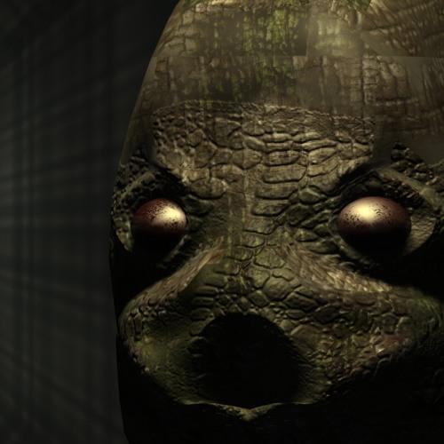 Wardini's avatar