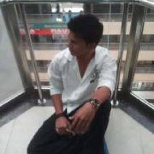 Rajat Oswal's avatar