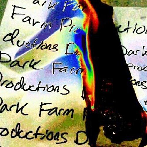 Dark Farm Productions's avatar