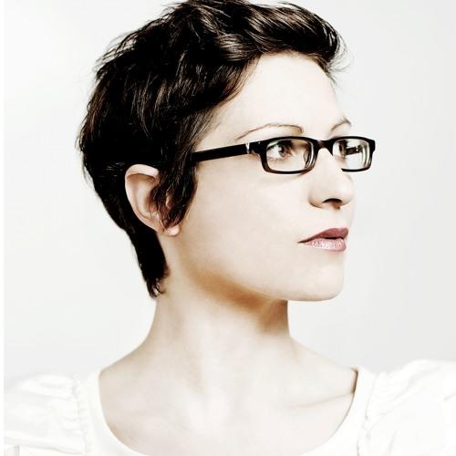 HelenArney's avatar