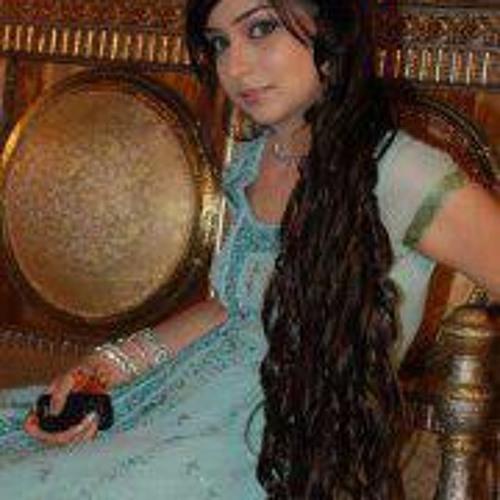 Innocent Bhchi's avatar