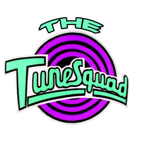 The Tune Squad's avatar