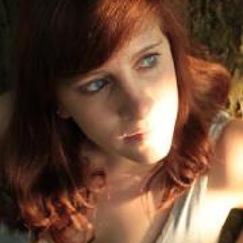 Tine Klaschik's avatar