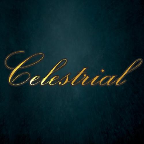 celestrial's avatar