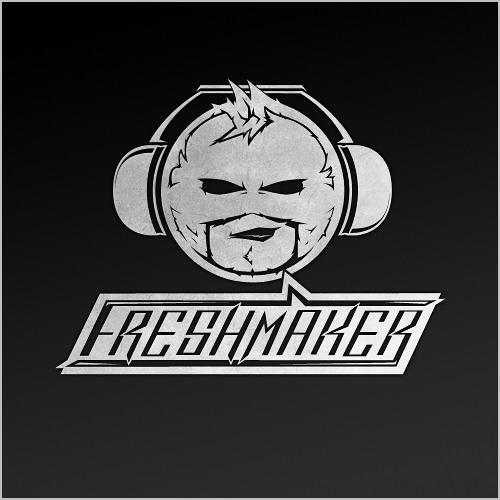 FRESHMAKER Beat Store's avatar