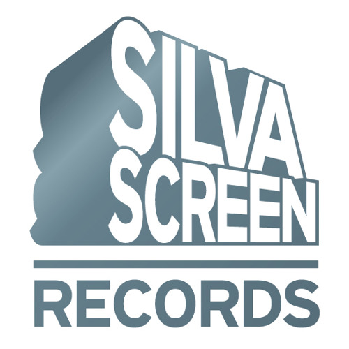 Silva Screen Records's avatar