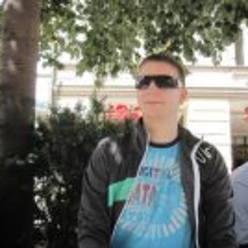 Stefan Maddus's avatar