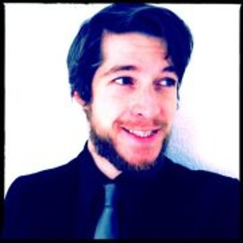 Sebastian Schmitt 9's avatar