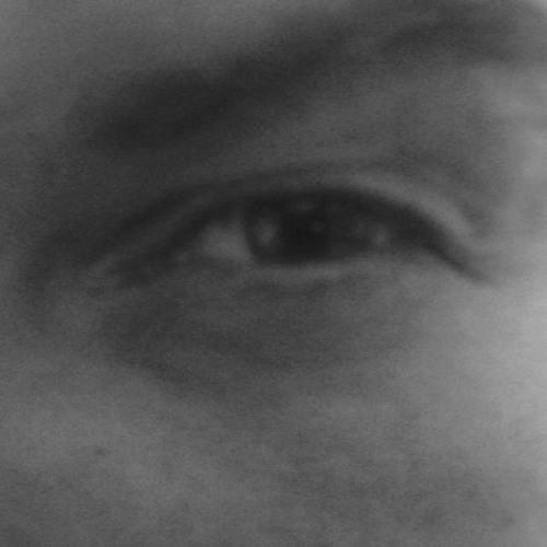 noje's avatar
