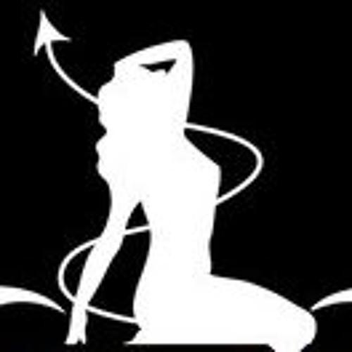 JEZEBEL's avatar