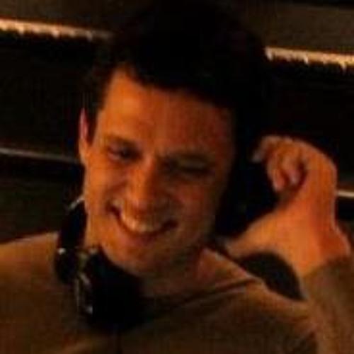 Alex Engelberg's avatar