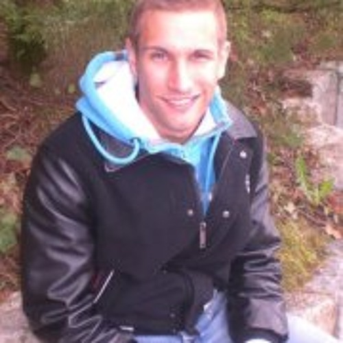 Andre Kruse 1's avatar