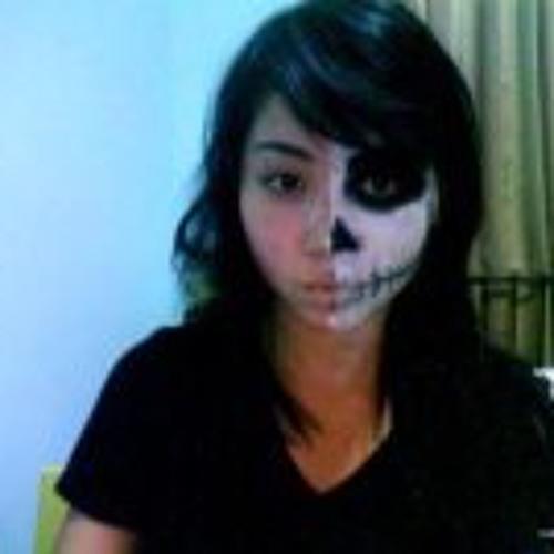angeleong's avatar