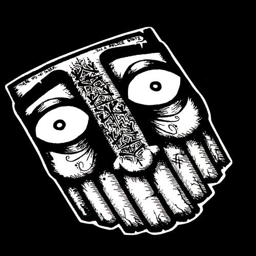 The Juju Men's avatar