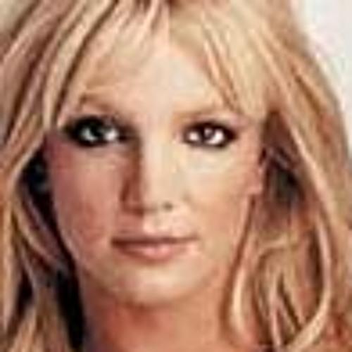 Shawna Hogan's avatar