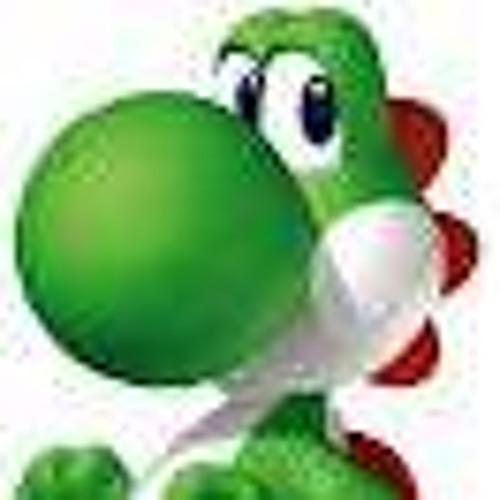 TOMMASO GARZILLO's avatar