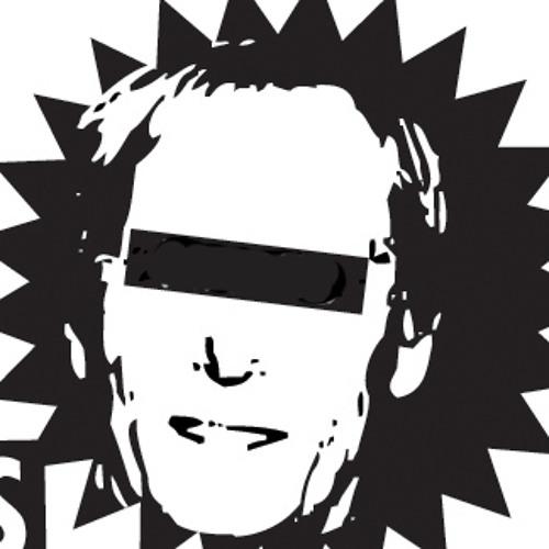 matularecords's avatar
