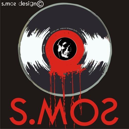s.mos's avatar