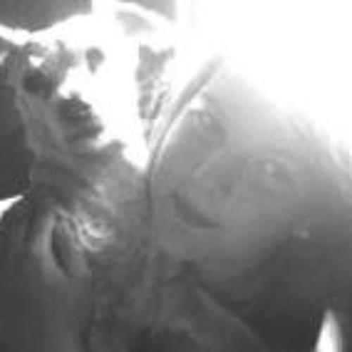 Chadia Neyt's avatar