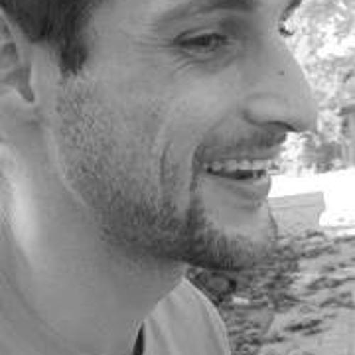 Pat Schwarz's avatar