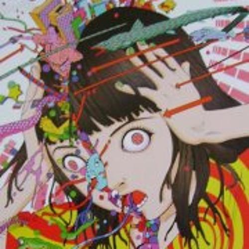 Cherry Bump's avatar