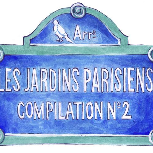 LesJardinsParisiens's avatar