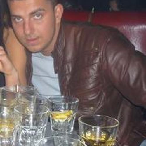 J J Armani Chwaszcz's avatar