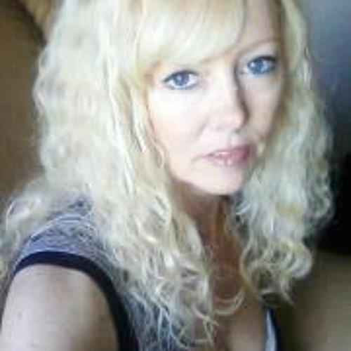 Romanna Hrynewycz's avatar