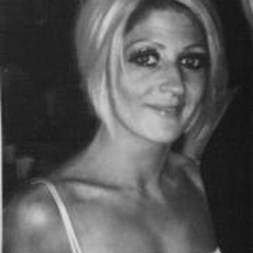 Jemma Wright 1's avatar