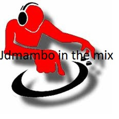 Jdmambo Mix's avatar