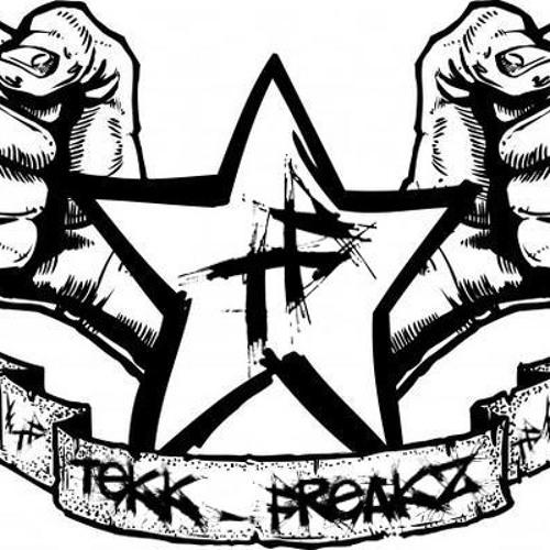 HaRdTeKk_sEkToR's avatar