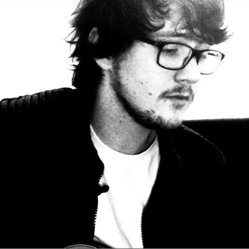 josh.king93's avatar