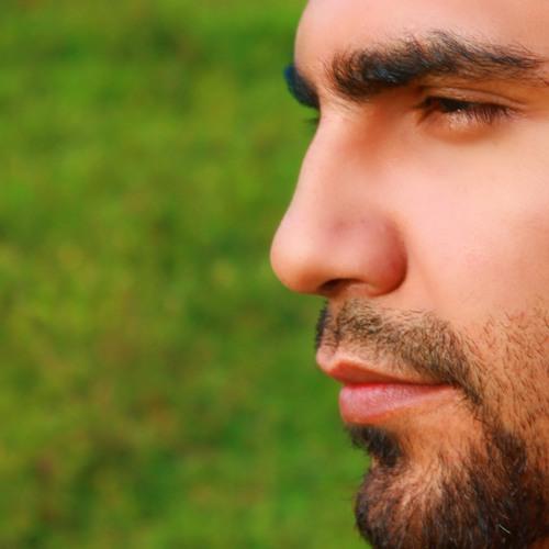 camiloasastoquem's avatar