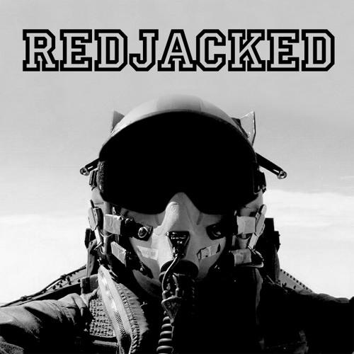 Redjacked's avatar