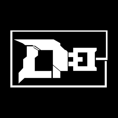 D Barenzu's avatar