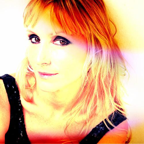 djbenedetta's avatar