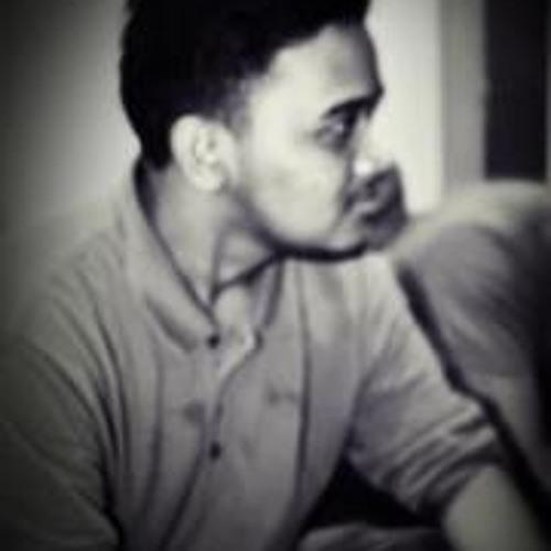 Wahyu Alangga's avatar