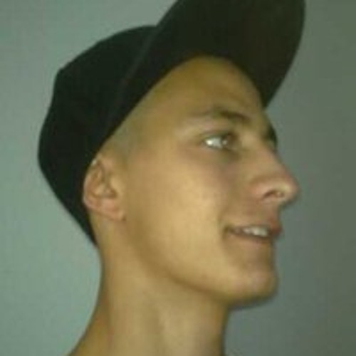 Marco Weilenmann's avatar